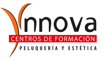 Academia Ynnova